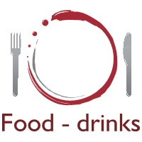 A blog about restaurants, cafes and bars, food and drinks